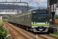 10-500F@yamada-IMG_1953.jpg