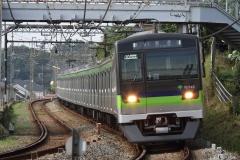 10-540@kitano-keiokatakura-IMG_2007.jpg