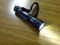 LEDライト「KMN08-7712」(3)