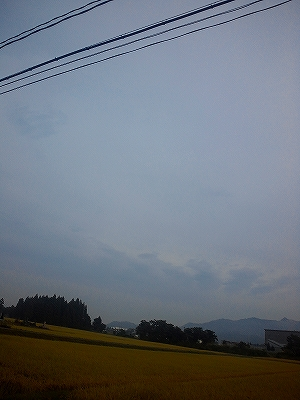 CA2015091409.jpg