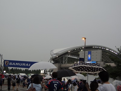 2015 9 3