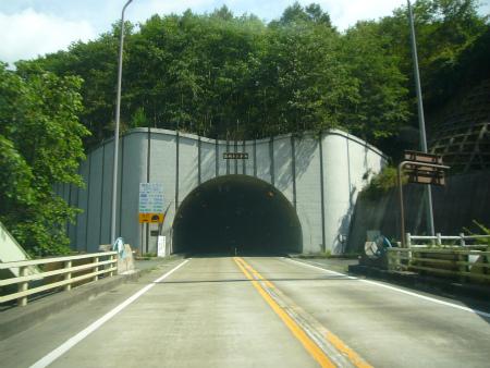 雁坂トンネル03