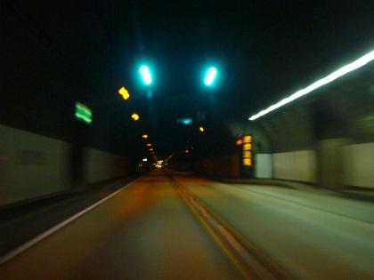 雁坂トンネル04