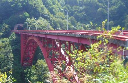 雁坂トンネル07