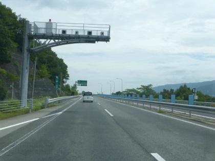 愛媛への道34