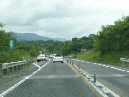 愛媛への道35