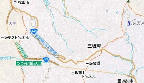 三坂峠85