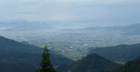 三坂峠98