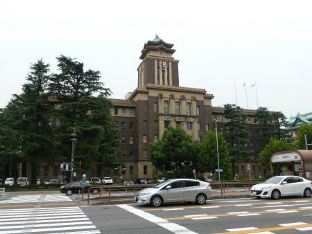 東海道新幹線弁当06