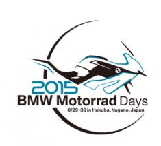 2015 BMW2