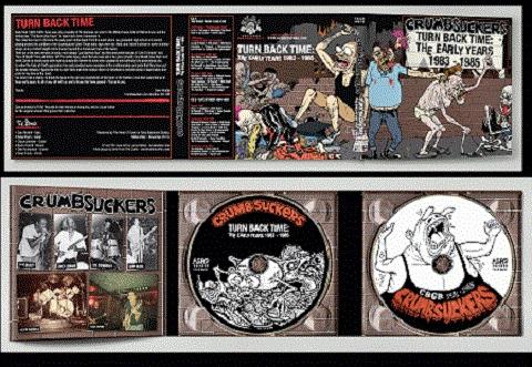 crumbsuckers_versioneCD.jpg