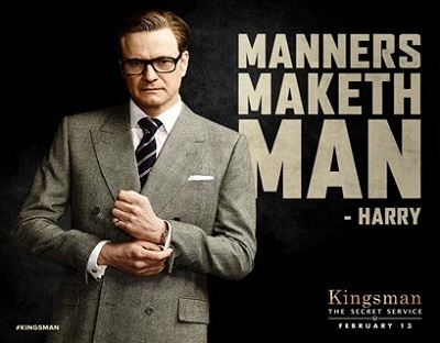 kingsman-the-secret-service-images-hd.jpg