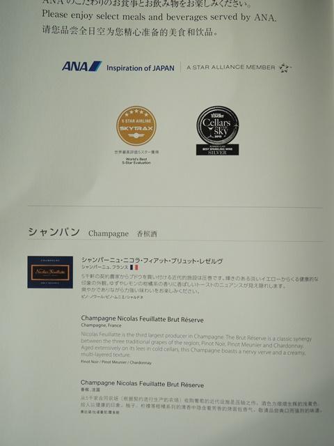 ANA3.jpg