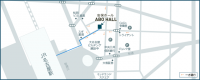 名古屋校MAP