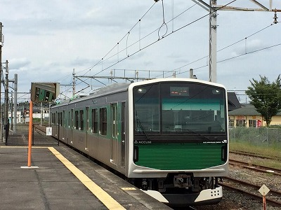 EV-E301-1.jpg
