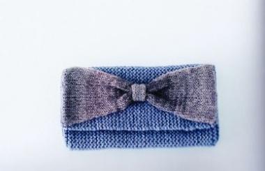 9手編みの小もの70-