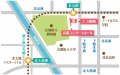 street_map_2.jpg