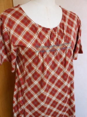 tシャツ 001 (2)