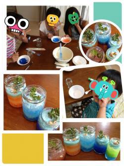 2015-08-26+001_convert_20150826142409.jpg