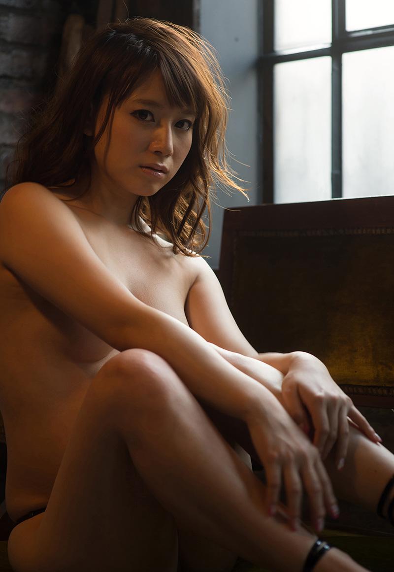 【No.23824】 アンニュイ / 初川みなみ