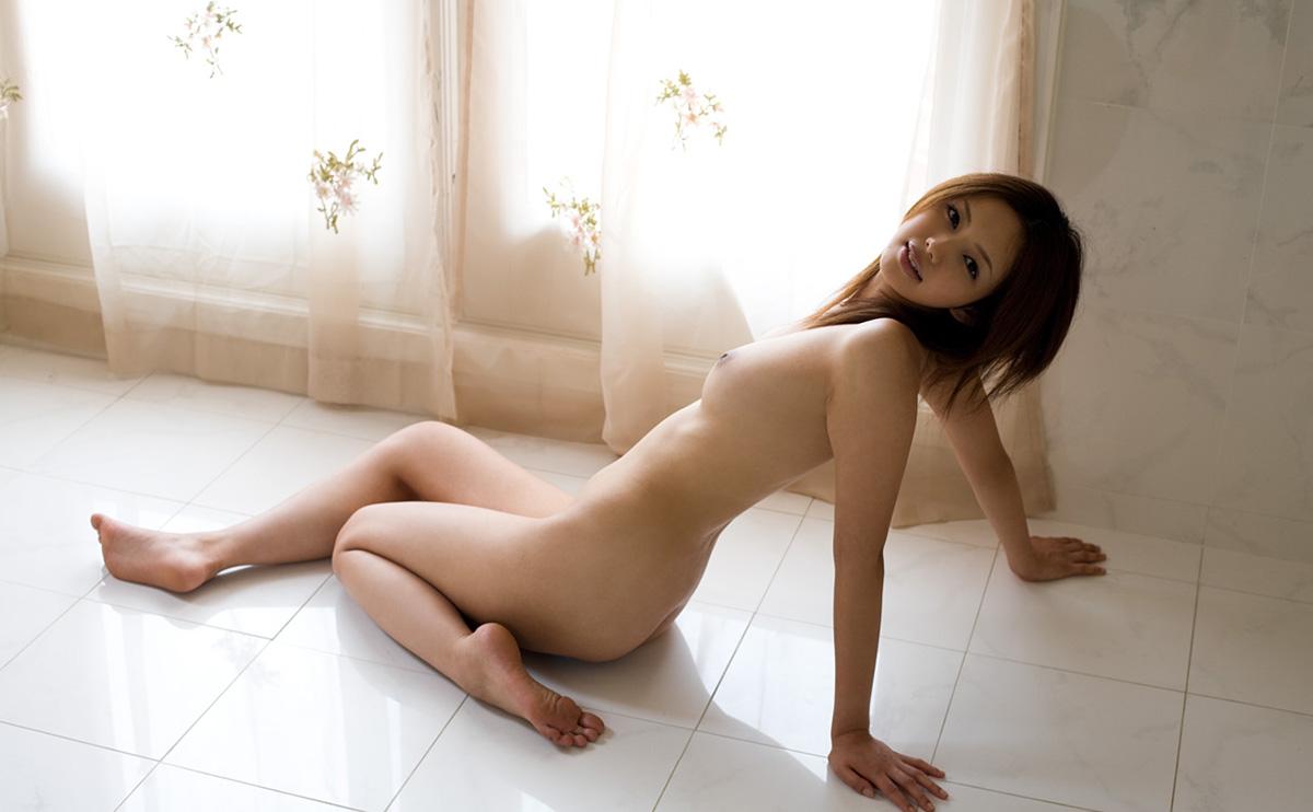 【No.23835】 Nude / あいかわゆら