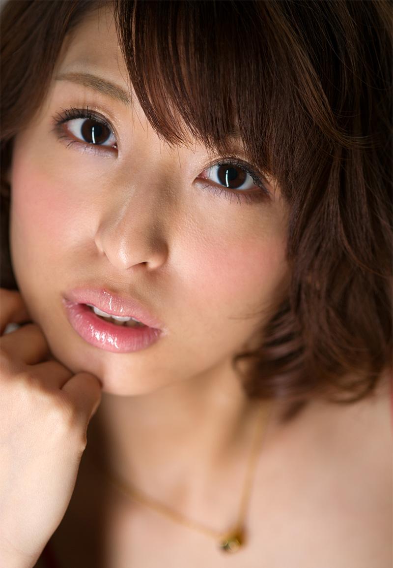 【No.23917】 綺麗なお姉さん / 秋山祥子