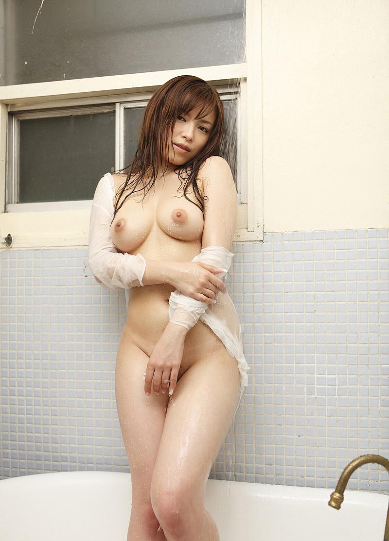 【No.23942】 濡れる / 蒼井怜