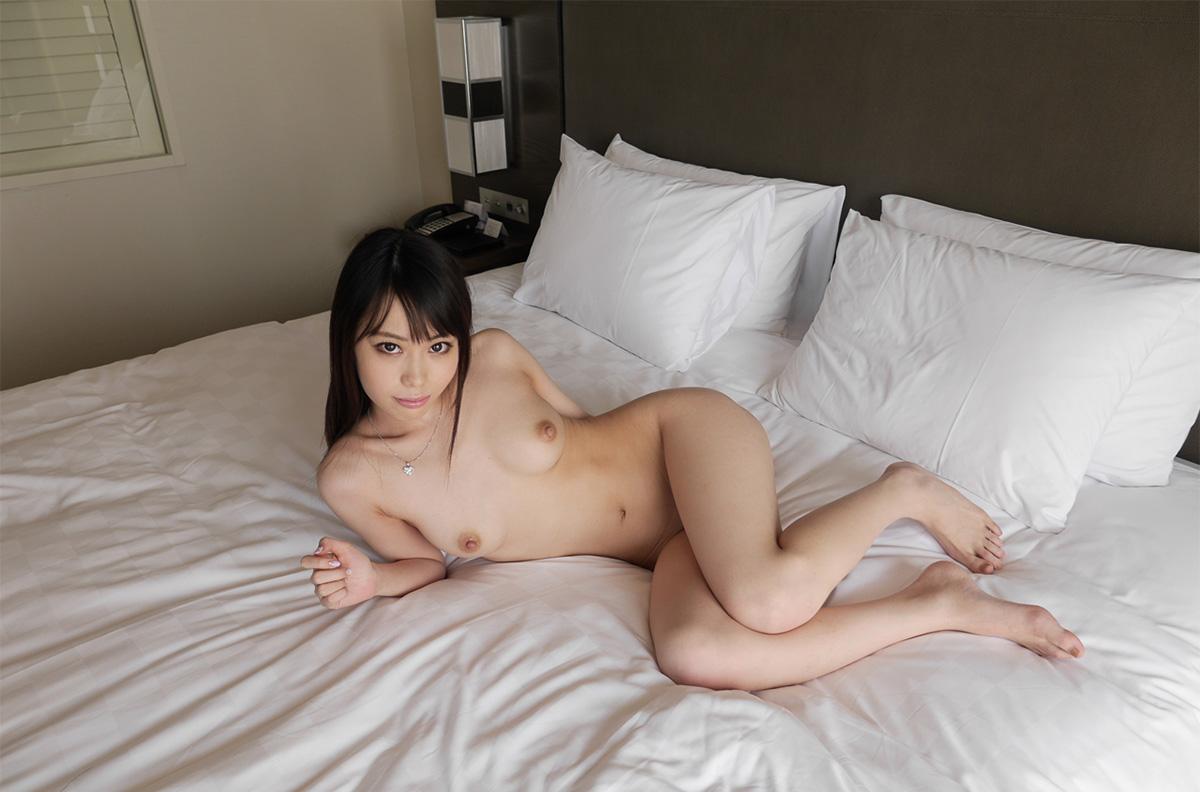 【No.23988】 Nude / 川菜美鈴
