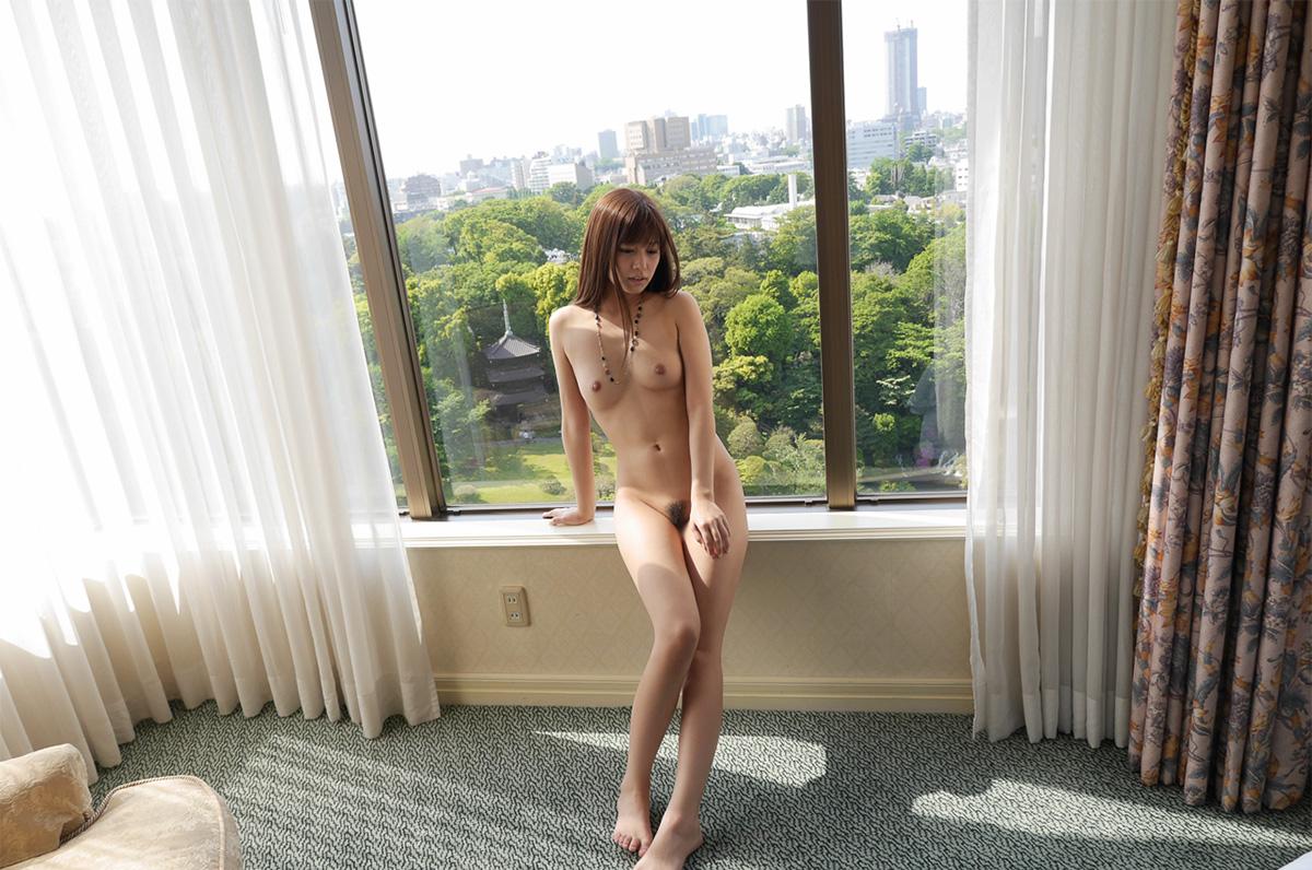 【No.24047】 オールヌード / 紺野ひかる