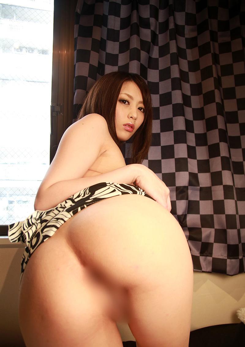 【No.24269】 お尻 / 桜井あゆ