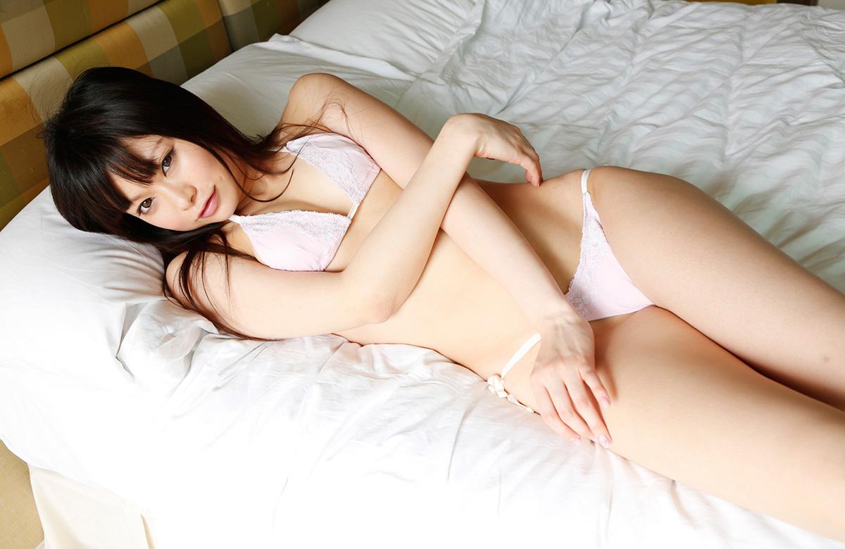 (No.24293) 下着 / なつめ愛莉