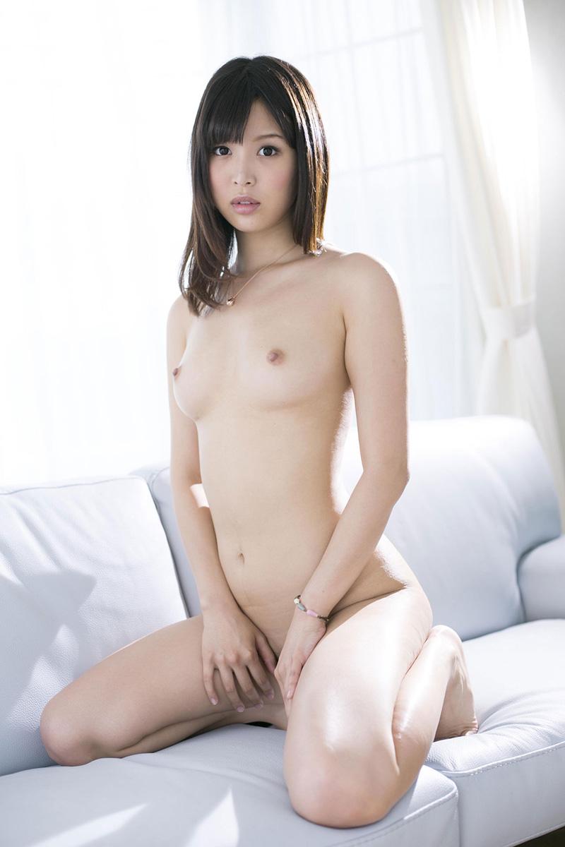 (No.24371) オールぬーど / 葵つかさ