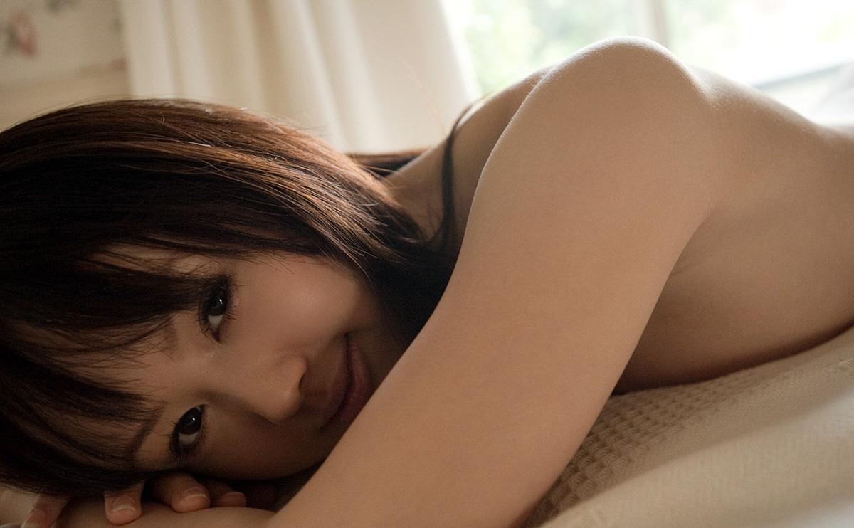葉山潤子 | 綺麗なお姉さん。~AV女優のグラビア写真集~