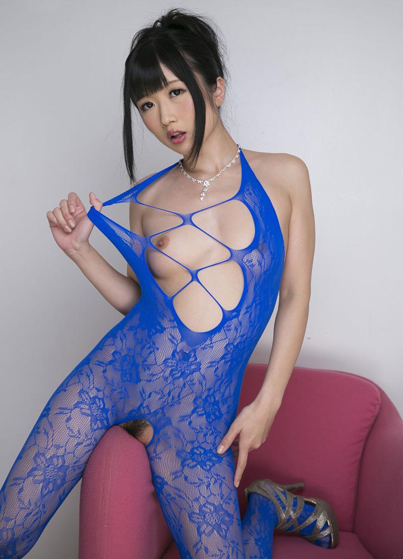 (No.24408) お乳 / 大槻ひびき
