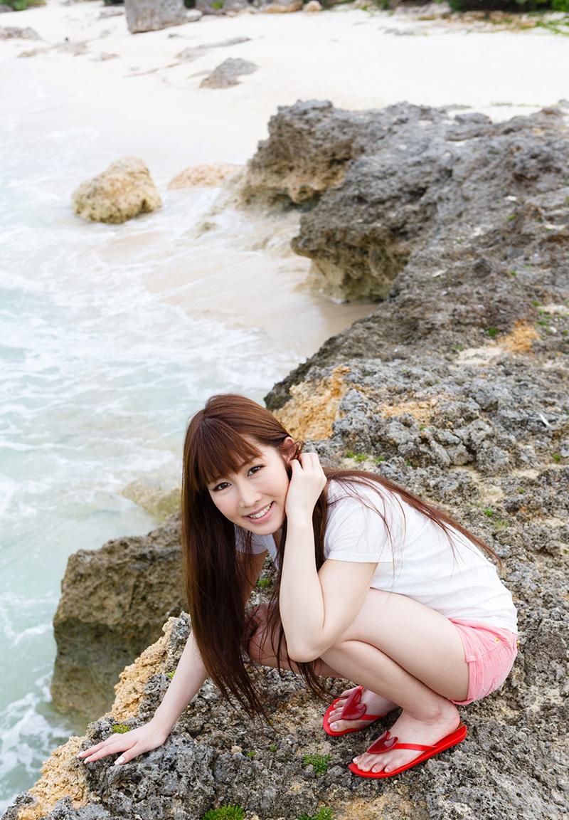 【No.24446】 Cute / 木下あずみ
