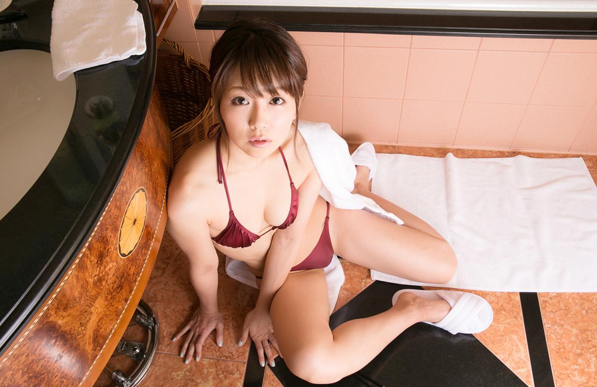 【No.24506】 誘惑 / 二宮沙樹