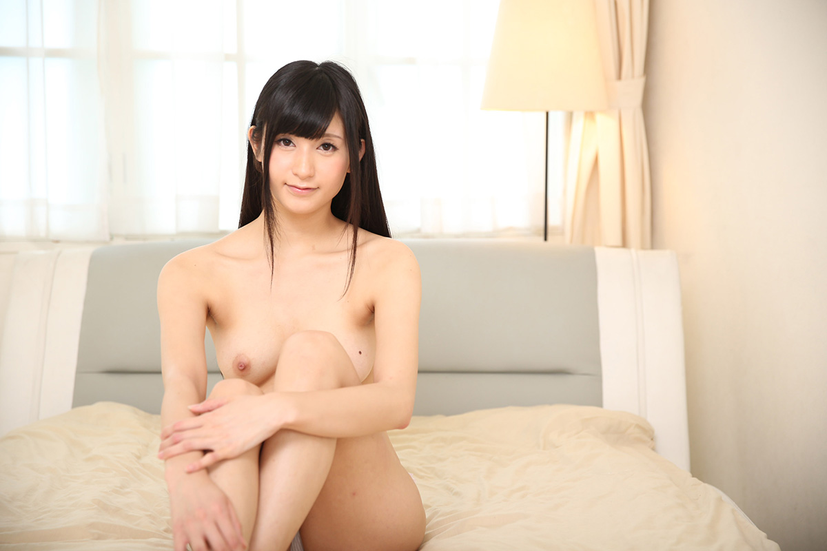 【No.24663】 Nude / 玉名みら
