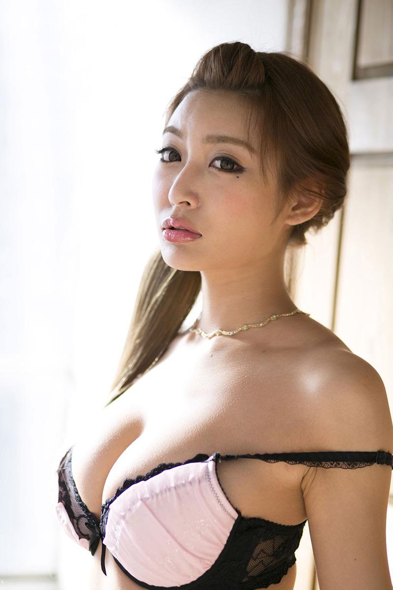 (No.24703) 谷間 / 明日花キララ