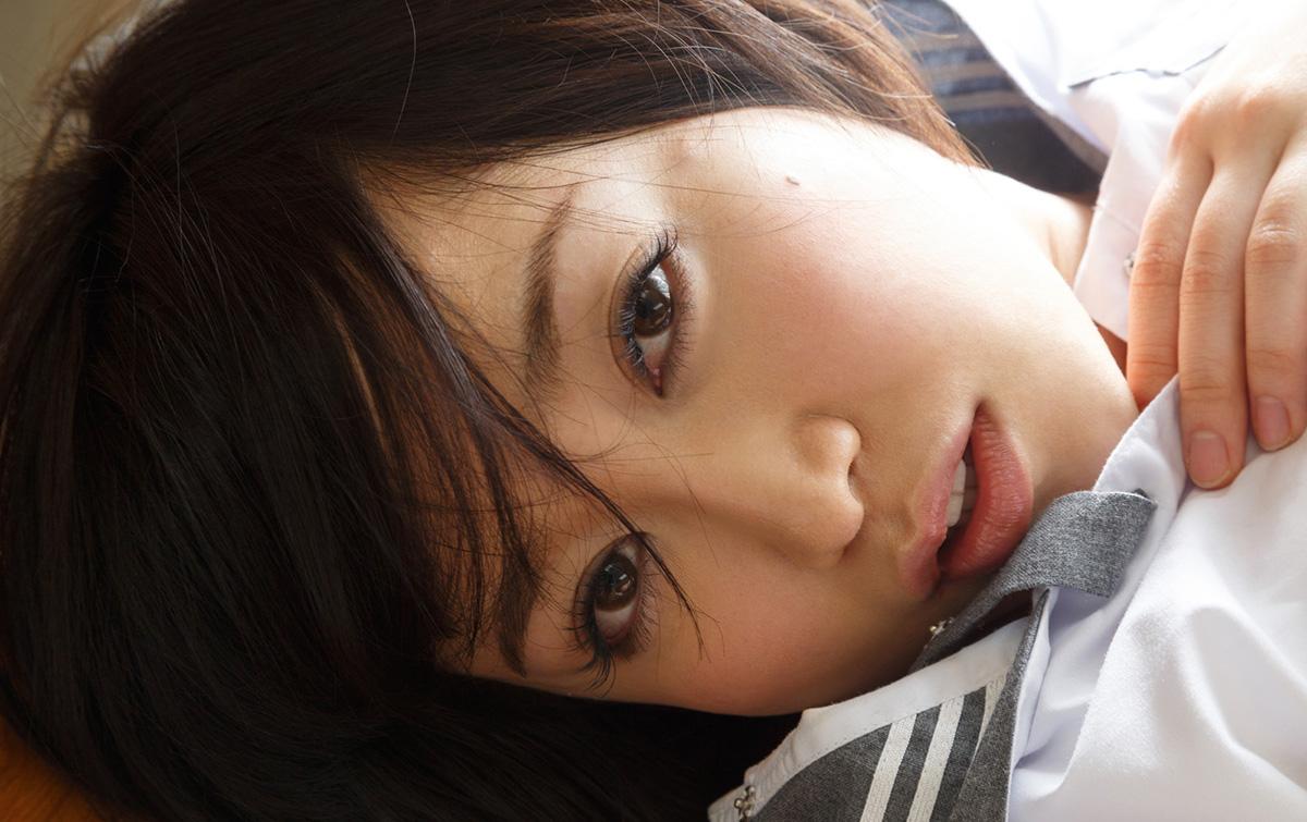 【No.24713】 見つめる / 篠田ゆう