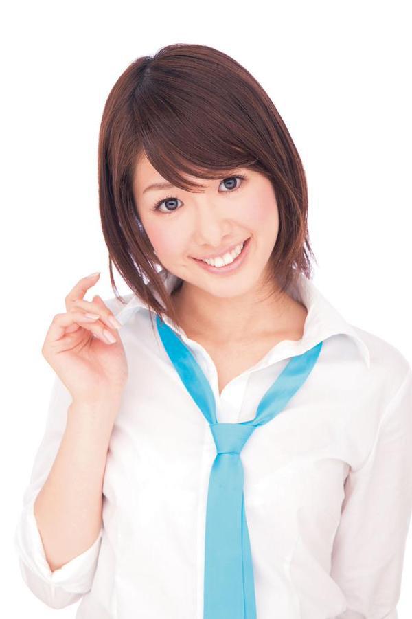 【No.24845】 綺麗なお姉さん / 川上奈々美