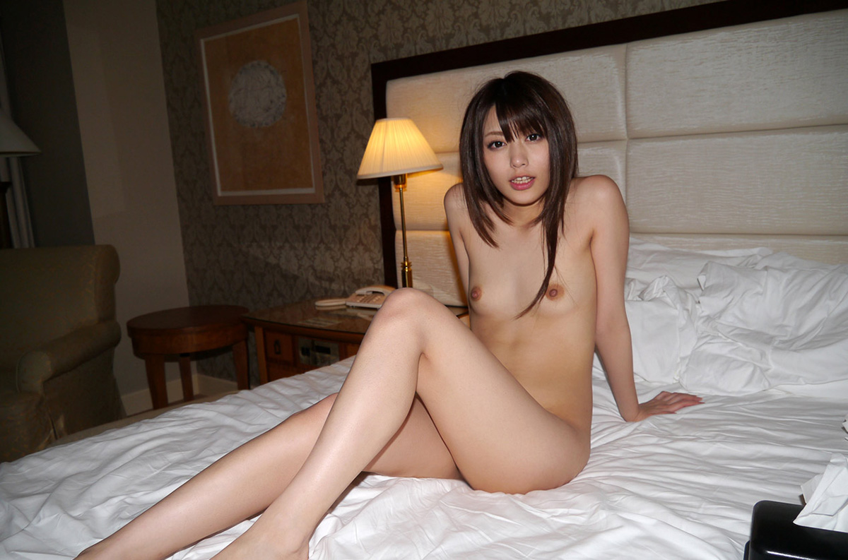 【No.24850】 Nude / 桜井あゆ