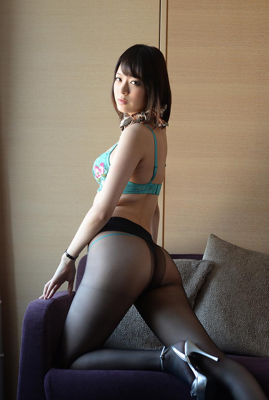 【No.24902】 お尻 / 司ミコト