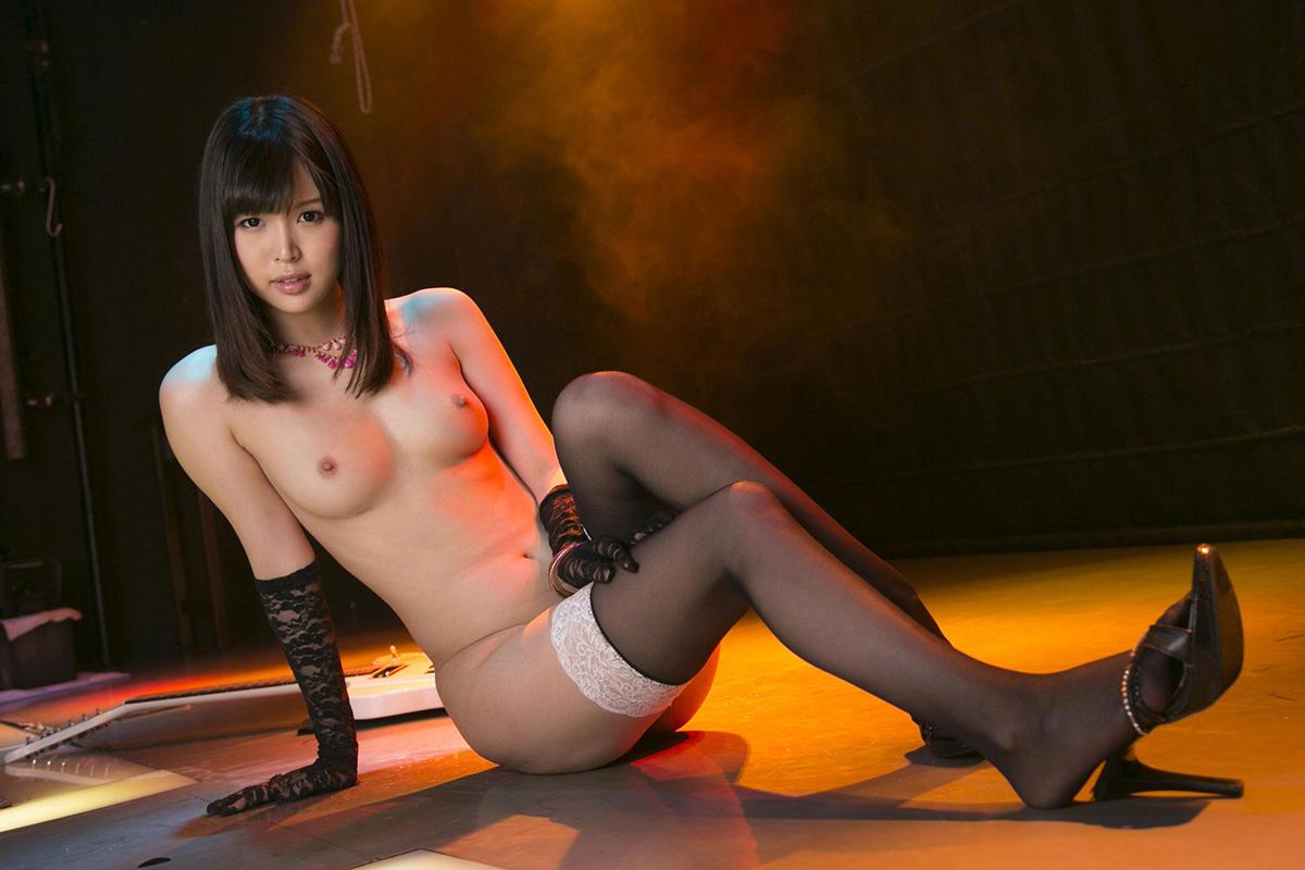 (No.24908) Nude / 葵つかさ