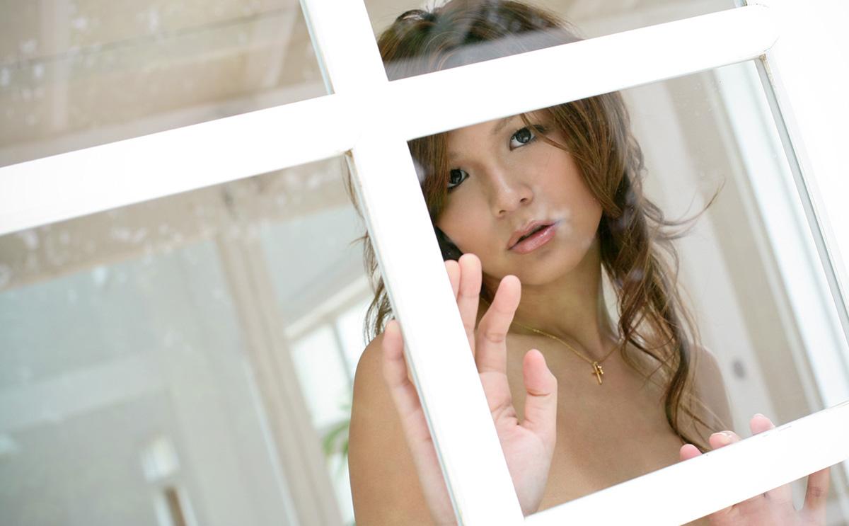 【No.24958】 綺麗なお姉さん / まりりん