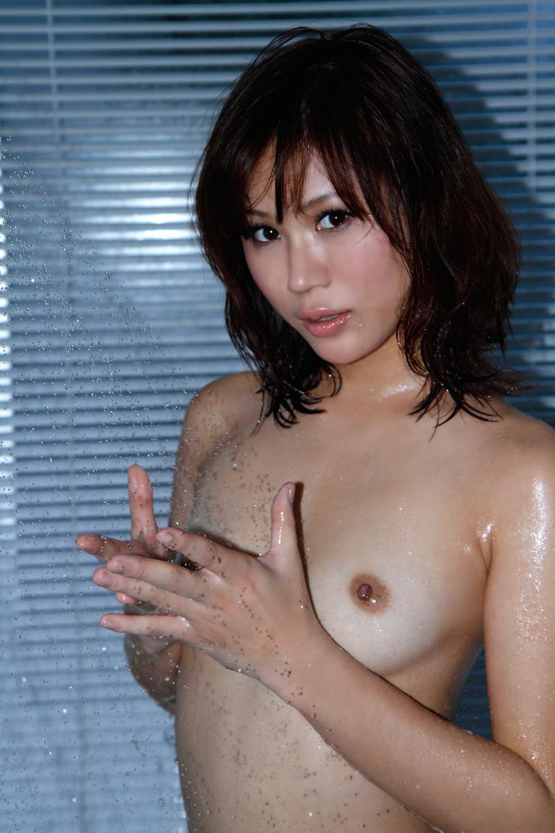 【No.24964】 濡れる / 美咲あかり
