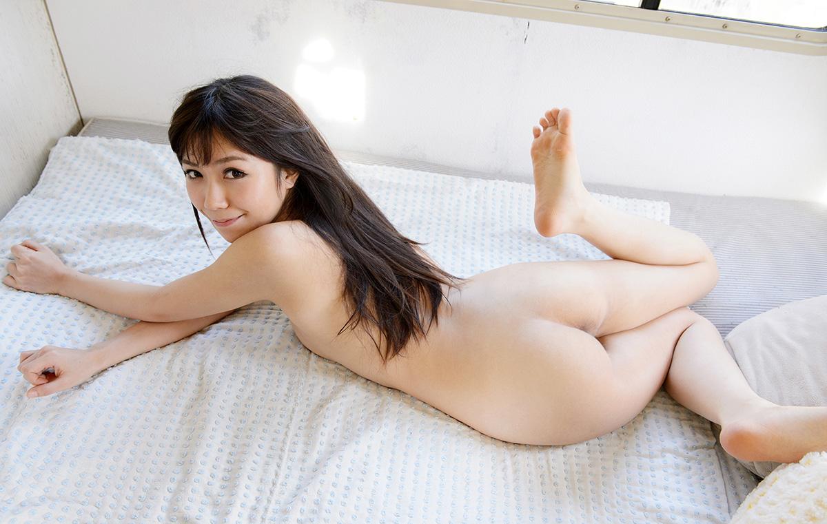 【No.24999】 お尻 / 美月あおい