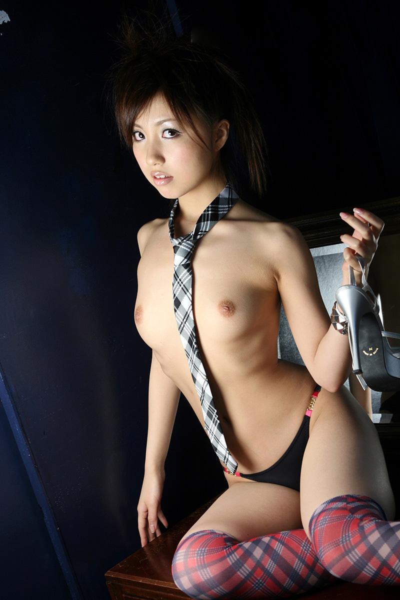 【No.25097】 おっぱい / 有希りか