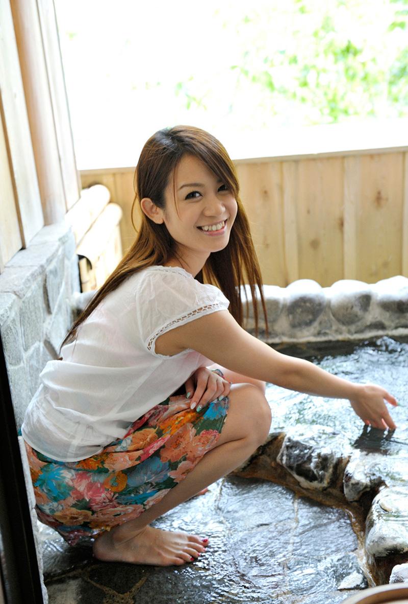 【No.25118】 Cute / シェリー