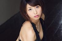 秋山祥子 ぷっくり唇の綺麗でえっちなお姉さん 画像50枚