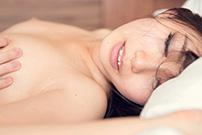 稲川なつめ 綺麗なお姉さんの濃厚セックス画像